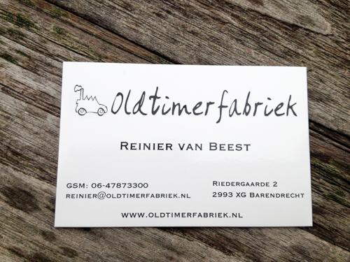 businesscard--2